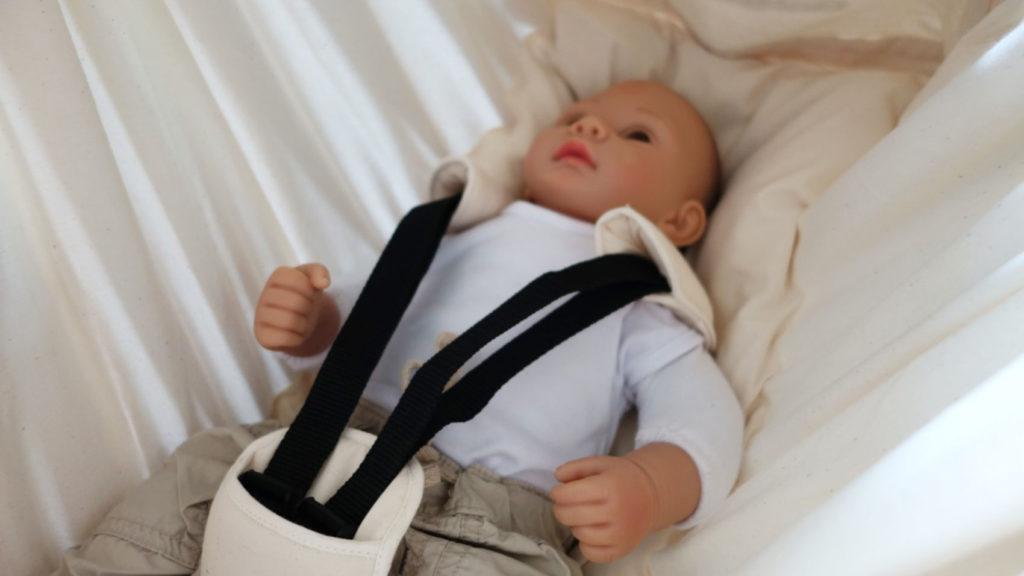 babybubu-swing-hammock